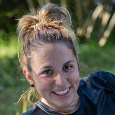 Claudia Fischer Claudiafischer Twitter