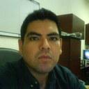 Israel Mendoza C. (@isramc) Twitter
