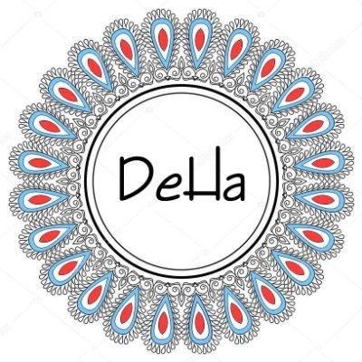 DeHa Jewelry
