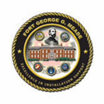 fort george g meade muslim We would like to show you a description here but the site won't allow us.