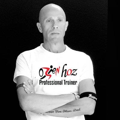 Oren Hoz