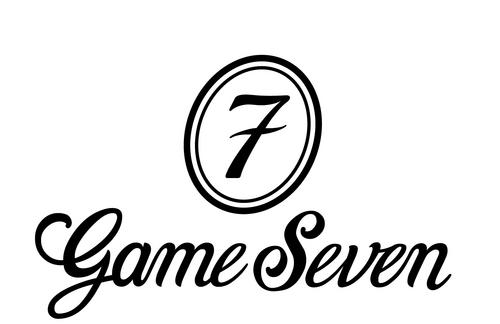 Seven Games