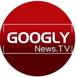 Googly News TV
