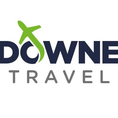 @DowneTravel