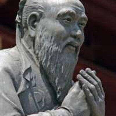 Konfuzius Zitate Auf Englisch | zitate und weisheiten