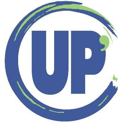 @upmagazine_info