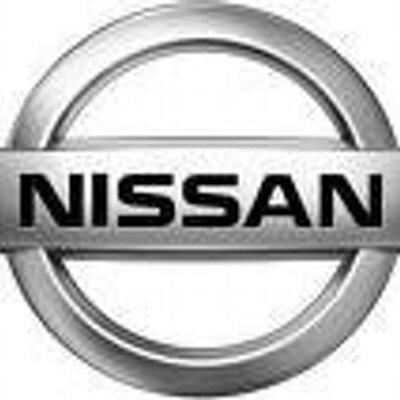 Saint John Nissan >> Saint John Nissan Saintjohnnissan Twitter