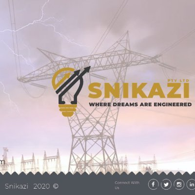 Snikazi Pty Ltd