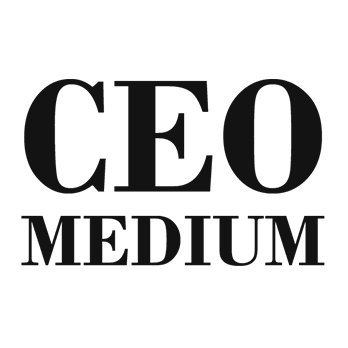 CEO Medium