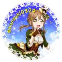honzuki0324
