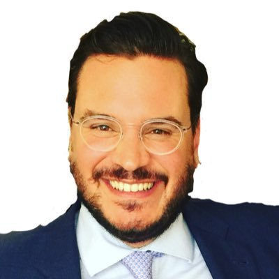 Alejandro Patiño Cruz (@Misienko) Twitter profile photo