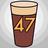 beer47
