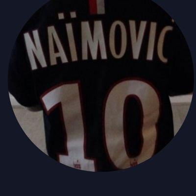 Naïmoviittch