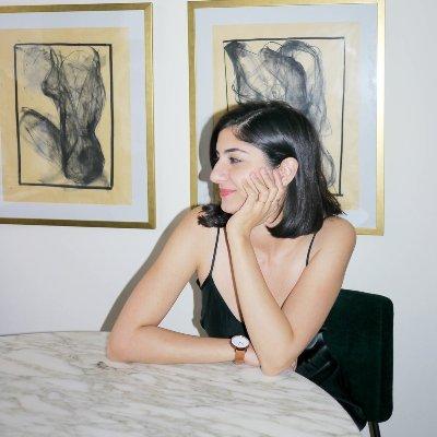 Nicole Najafi