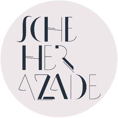 The Scheherazade Project