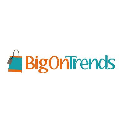 Bigontrends.com