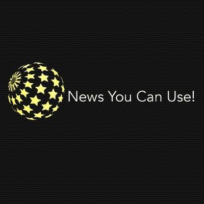 Newsycanuse