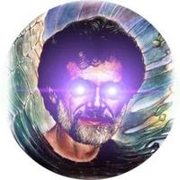 pr0spector88 archive (@p88archive) Twitter profile photo