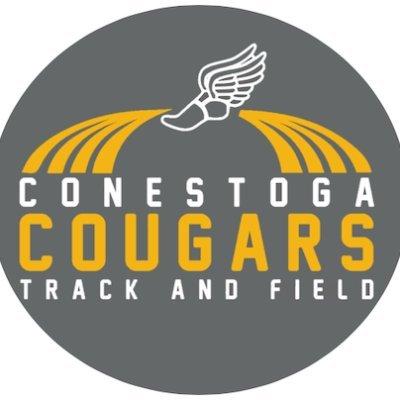 Conestoga Track & Field