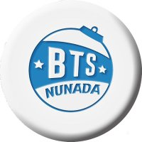 [REST]BTSnunada (@BTSnunada_twt) Twitter profile photo