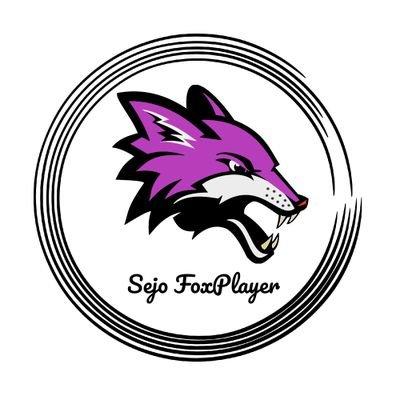 Sejo FoxPlayer
