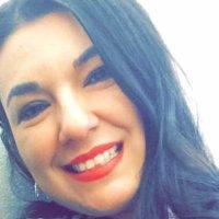 Maribel (@mtofficial40) Twitter profile photo