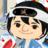 neko_manma1's icon