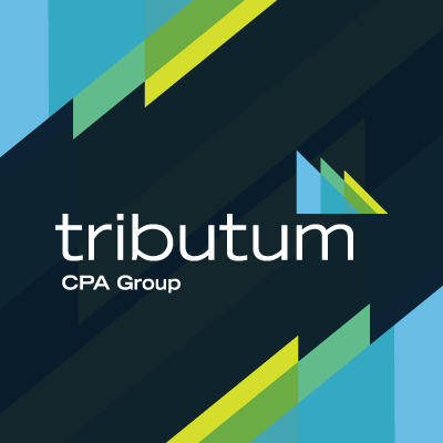 Tributum Tax CPA Group