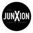 JunXionOttawa