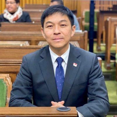 @chuanjin1