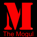Kitchen Mogul (@TheKitchenMogul) Twitter