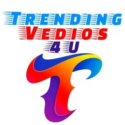Trendingvedios4u
