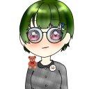 Makaron_Totoro8
