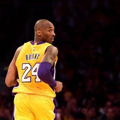 Kobe B. (@Kobe54073833) Twitter profile photo