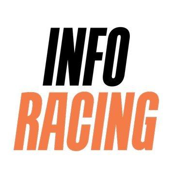 inforacing_