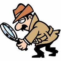 Well Informed Whistleblower