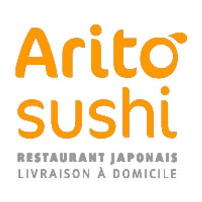 Restaurant Japonais Livraison A Domicile