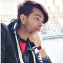 Abdullah Rashid Shaikh - @toxicar7 - Twitter