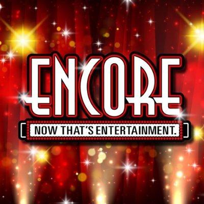 Encore Championships (@theacademy2020) Twitter profile photo