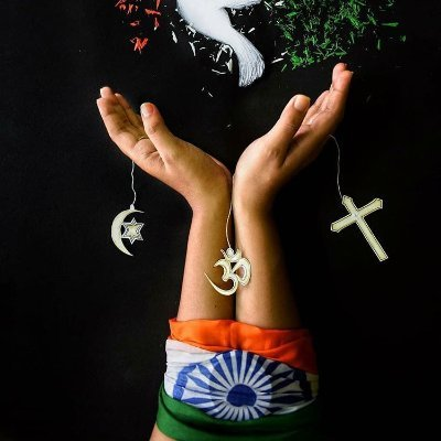 Our INDIA We Care