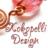 Kokopelli Design