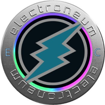 Electroneum Chat