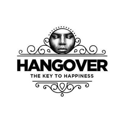 @hangover_haiti