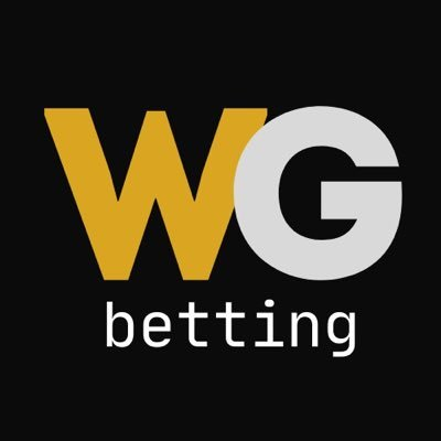 Wiseguy betting sky sports boxing betting
