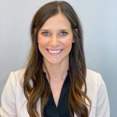 Madison Heil (@MadisonHFox10) Twitter profile photo