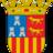 Grañen Huesca