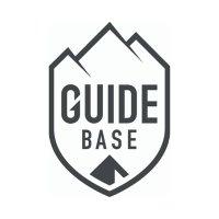 GuideBase.com