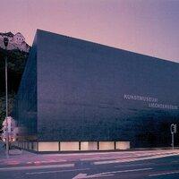 kunstmuseum_li