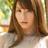 人妻・熟女エロ動画ランキング@相互フォロー