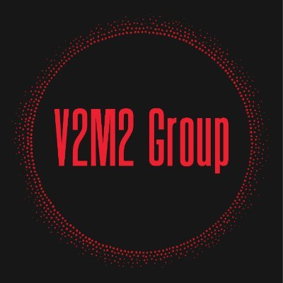 The V2M2 Group